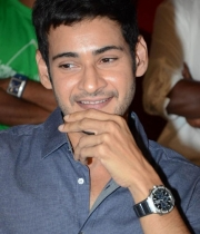 mahesh-babu-stills-from-hrudayam-ekkadunnadi-audio-15