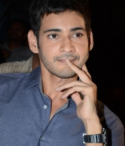 mahesh-babu-stills-from-hrudayam-ekkadunnadi-audio-6