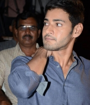 mahesh-babu-stills-from-hrudayam-ekkadunnadi-audio-9