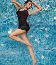 malaika-arora-mw-magazine-hot-photos-7