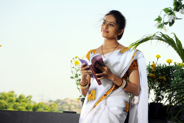 mallela-teeramlo-sirimalle-puvvu-movie-stills-27