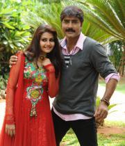 srikanths-malligadu-marriage-beuro-new-movie-launch-12