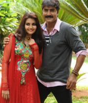 srikanths-malligadu-marriage-beuro-new-movie-launch-13