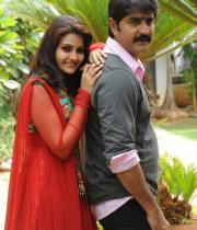 srikanths-malligadu-marriage-beuro-new-movie-launch-14