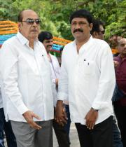 srikanths-malligadu-marriage-beuro-new-movie-launch-18