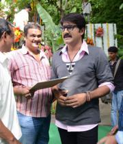 srikanths-malligadu-marriage-beuro-new-movie-launch-22