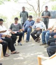 srikanths-malligadu-marriage-beuro-new-movie-launch-27
