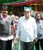 srikanths-malligadu-marriage-beuro-new-movie-launch-30