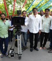 srikanths-malligadu-marriage-beuro-new-movie-launch-46