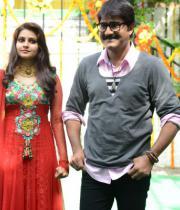 srikanths-malligadu-marriage-beuro-new-movie-launch-57