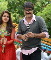 srikanths-malligadu-marriage-beuro-new-movie-launch-60