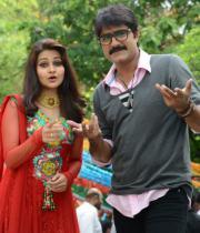 srikanths-malligadu-marriage-beuro-new-movie-launch-62