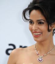 mallika-sherawat-at-cannes-film-festival-2011-2