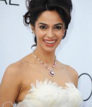mallika-sherawat-hot-cleavage-at-cannes-2011-1