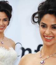 mallika-sherawat-sexy-at-cannes-film-festival-2011-2
