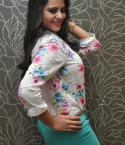 manasa-cute-sexy-pose-photo-shoot-romance-movie-press-meet
