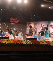 manasunu-maaya-seyake-audio-launch-photos-5