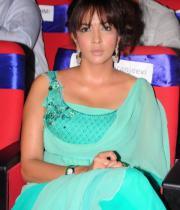 manchu-lakshmi-at-tsr-awards-2012-1