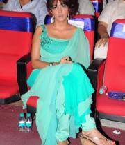 manchu-lakshmi-at-tsr-awards-2012-2