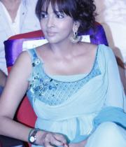 manchu-lakshmi-at-tsr-awards-2012-3