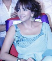 manchu-lakshmi-at-tsr-awards-2012-6