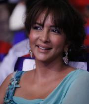 manchu-lakshmi-at-tsr-awards-2012-7