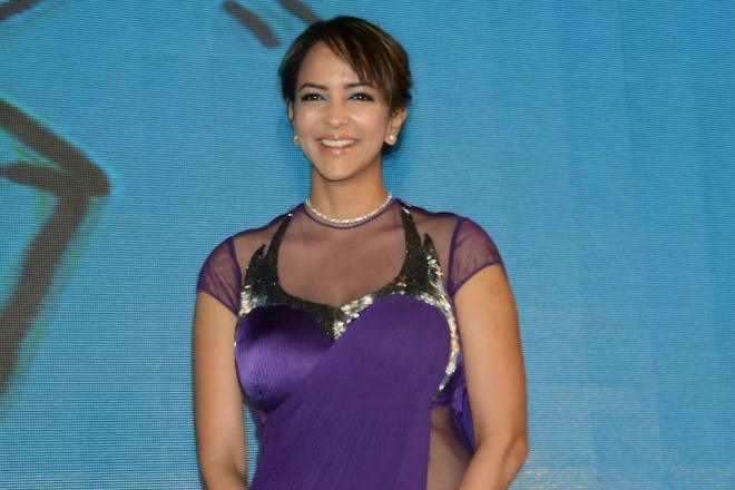 manchu-lakshmi-latest-photos-9