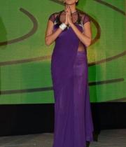 manchu-lakshmi-latest-photos-8