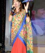 manchu-lakshmi-saree-stills-at-potugadu-audio-launch-7