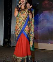 manchu-lakshmi-saree-stills-at-potugadu-audio-launch-8