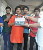 manchu-vishnu-manoj-multi-starrer-launch-stills-01