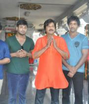 manchu-vishnu-manoj-multi-starrer-launch-stills-03