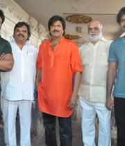 manchu-vishnu-manoj-multi-starrer-launch-stills-04