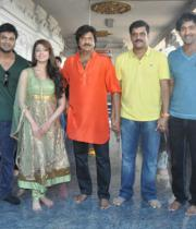 manchu-vishnu-manoj-multi-starrer-launch-stills-05