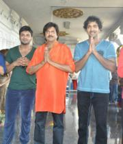 manchu-vishnu-manoj-multi-starrer-launch-stills-06