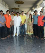manchu-vishnu-manoj-multi-starrer-launch-stills-07