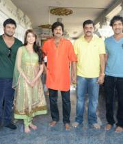 manchu-vishnu-manoj-multi-starrer-launch-stills-08