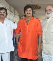 manchu-vishnu-manoj-multi-starrer-launch-stills-09