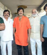 manchu-vishnu-manoj-multi-starrer-launch-stills-10
