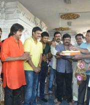 manchu-vishnu-manoj-multi-starrer-launch-stills-11