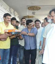 manchu-vishnu-manoj-multi-starrer-launch-stills-13