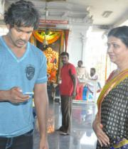 manchu-vishnu-manoj-multi-starrer-launch-stills-14