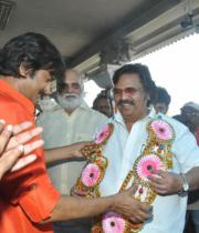 manchu-vishnu-manoj-multi-starrer-launch-stills-15