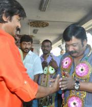 manchu-vishnu-manoj-multi-starrer-launch-stills-16