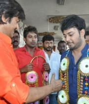 manchu-vishnu-manoj-multi-starrer-launch-stills-18