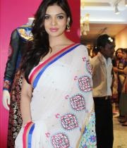 celebrities-at-manish-aroras-store-launch-gallery-19