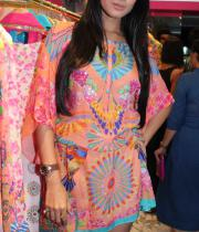 celebrities-at-manish-aroras-store-launch-gallery-23