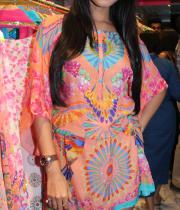 celebrities-at-manish-aroras-store-launch-gallery-24