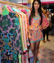 celebrities-at-manish-aroras-store-launch-gallery-3
