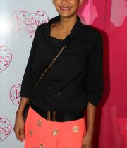 celebrities-at-manish-aroras-store-launch-gallery-7